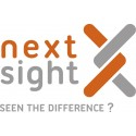 NEXT SIGHT Srl
